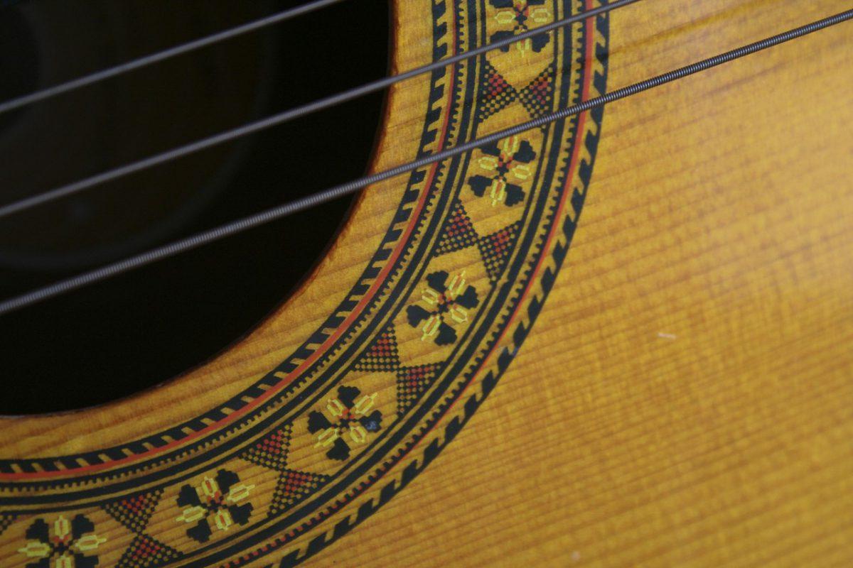 Najlepsze instrumenty na rozpoczęcie przygody z muzyką