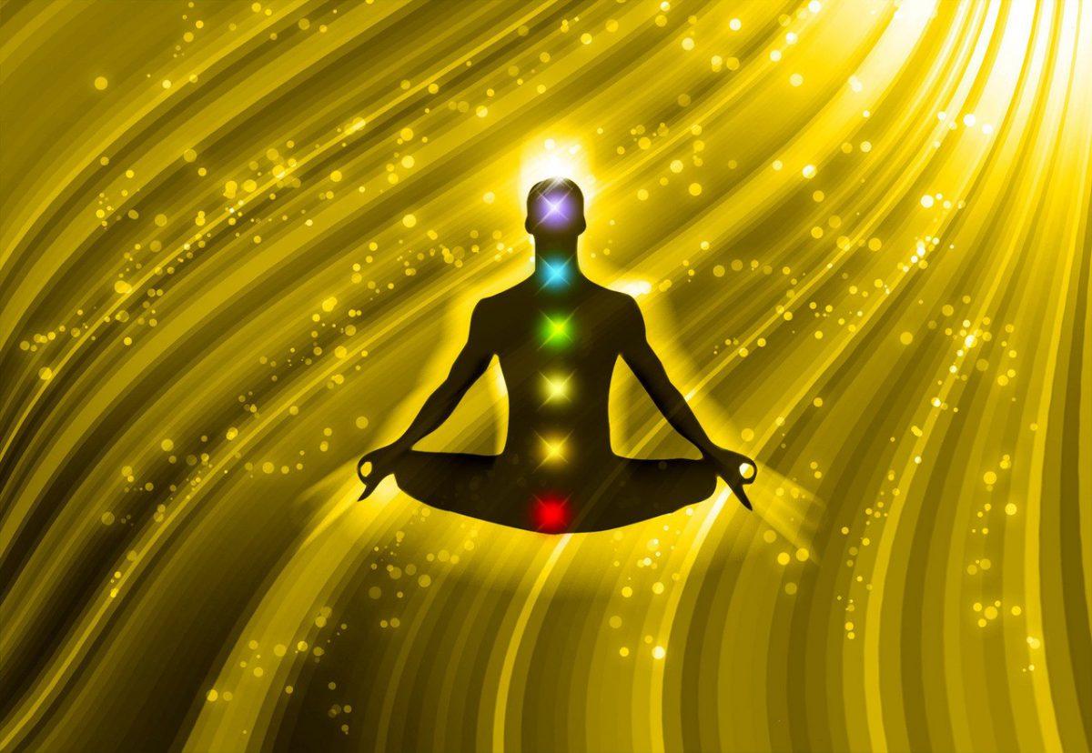 Medytacja lekiem na umysł?