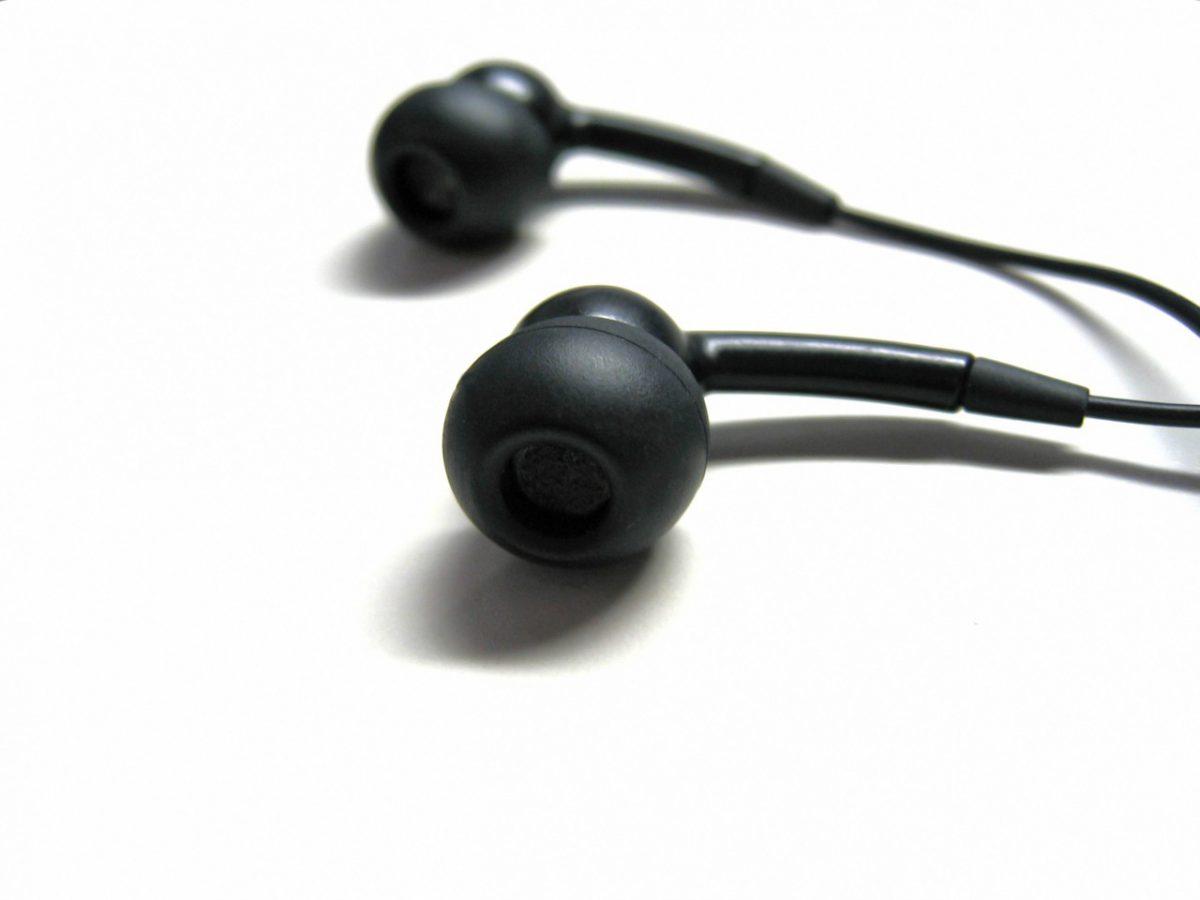 Jakie słuchawki douszne kupić?