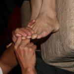 Warto pomyśleć o kursie masażu