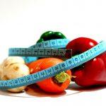 Dieta a zdrowy styl życia