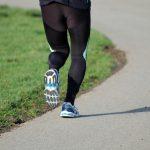 W zdrowym ciele zdrowy duch – aktywność fizyczna wskazana!