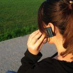 Na telefonie dziecka możemy założyć kontrolę rodzicielską